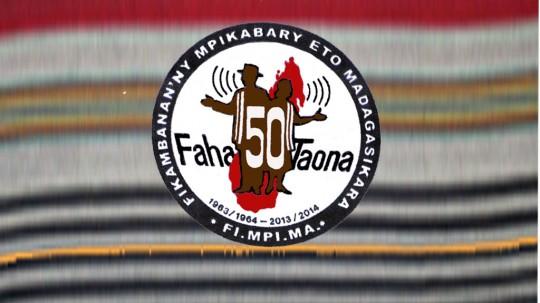 logo5011