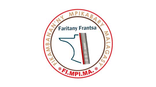logo_fimpima_frantsa_2014_530