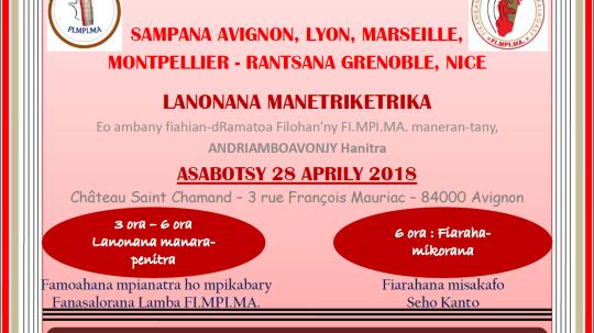 Fanasana_lanonana_28_avrily_2018_Avignon