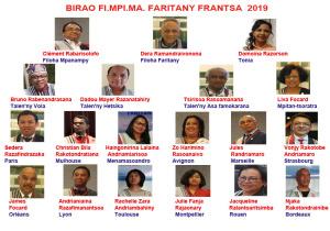 Biraom_paritany 2019