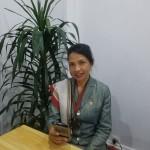 Filoha Hanitra
