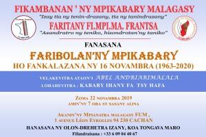 Faribolan'ny Mpikabary_FI.MPI.MA. Frantsa (1)